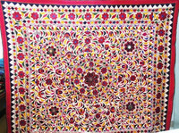 New Arrival 2016 MASTERPIECE Handloom Saree Fabric Vintage Used Saree