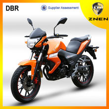 2017 Chinese quality motor 250cc CGB Engine racing motorbike adults bike