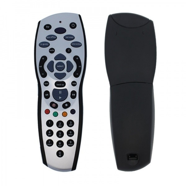 Sky remote control V9 for replacement with high quality and competitive price