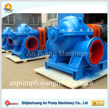 electric water pump price, auto water pump