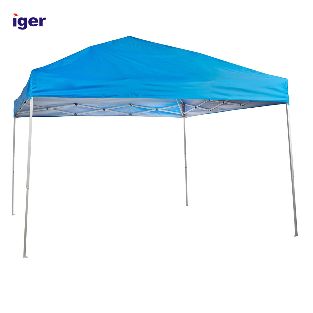 10x10 wholesale cheap custom printed car tent gazebo outdoor canopy