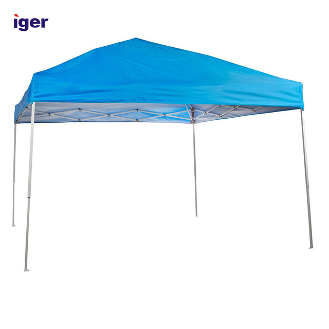 10x10 wholesale cheap custom printed gazebo outdoor canopy