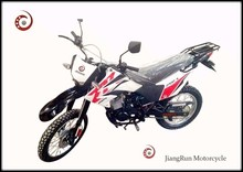 JY150GY-24 TORNADO POPULAR HOT SALE DIRT BIKE