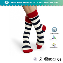 HT-A-1381 female sock models