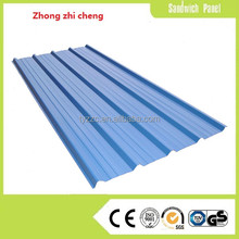 zinc roof sheet price /usd metal roofing sale(V828,V840)