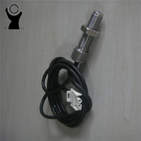 high quality sensor for motor and inter combustion engine