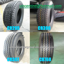 tyre dealers in oman,trailer tire,385/65R22.5-20, tyre for sale