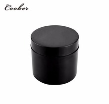 High profit margin products pomade water based coloring wax strong hold