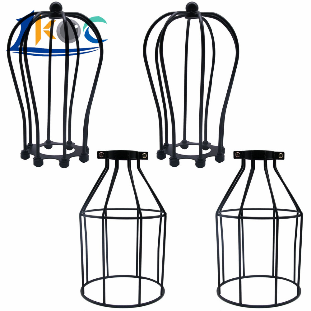 Iron wire guards bulb lamp shade metal lamp cage light lampshade iron wire guards bulb lamp shade metal lamp cage light lampshade buy iron wire lamp guardiron wire guards bulb lamp shade78 inches height bird cage greentooth Choice Image