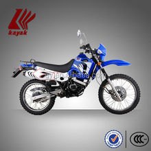 sale+chinese+motorcycle+new,KN150GY-2