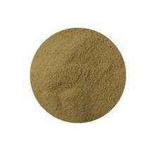 Organic Amino Acid Powder 40% Vegetables Growth Promoter