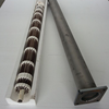 Industrial furnace resistance Radiant tube heater for Tank/Furnace/Oven/kiln