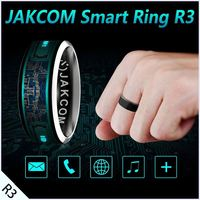 Jakcom R3 Smart Ring Consumer Electronics Other Mobile Phone Accessories Import Mobile Phone Accessories Smart Clock 2016