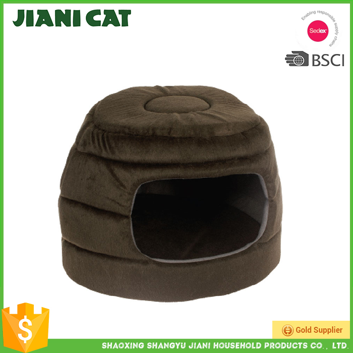Factory Directly Provide Lucky Pet Dog Beds China Supplier