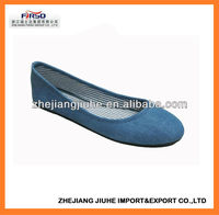 2014 Cheap Flat Shoes for women