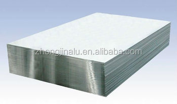 Aluminium foil for PCB foil CIRCUIT BOARD