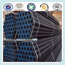 asme b36.10 Oil Pipe ,Carbon Steel Seamless,Steel Seamless