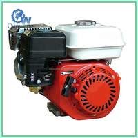 Air Cooled OS-168F Gasoline Engine Kit Price