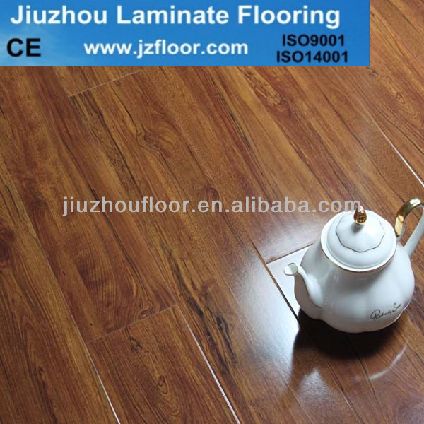 USA OAK Commercial Class HDF Laminate Flooring