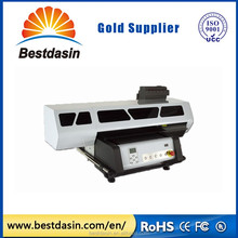 lanyard printing machine R printing and cutting machine small fabric printing machine for sale