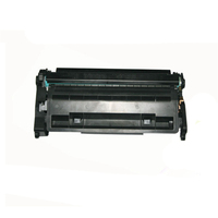 CF228A 28A Toner Cartridge Compatible For HP M403 MFP427 Printer