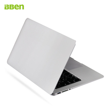 Hot price for 14 inches very cheap wholesale laptops