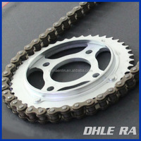 motorcycle chain breaker and riveting tool