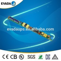 Professional design & Top quality 700ma 20w LED tube lights driver