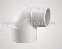 pvc fitting REDUCING ELBOW pipe and fitting pvc pipe fittings pipe fittins