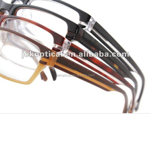 2016 New Fashion Designer Acetate Eyewear Optical Spectacle Eyeglass Frame