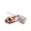 /product-detail/rose-gold-plastic-lipgloss-bottle-cosmetic-lipgloss-packaging-62125164740.html