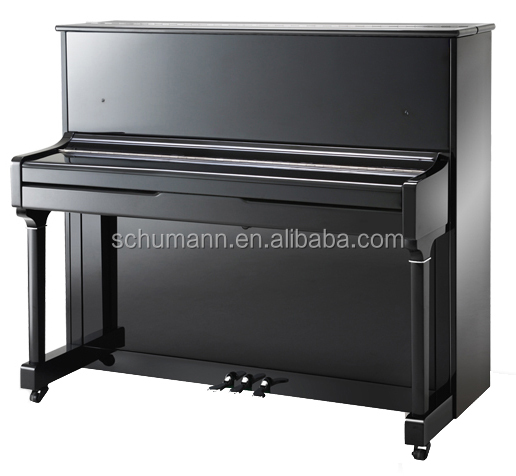keyboard instrument Digital Piano China (KT1) 118 Schumann