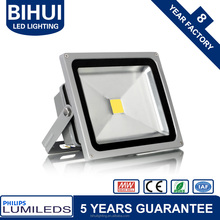 CE ROHS Approval ge evolve led floodlight (BH-4001-)3
