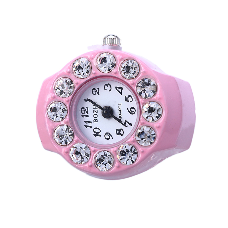 Ring Watch Women, Ring Watch Women Suppliers and Manufacturers at ...