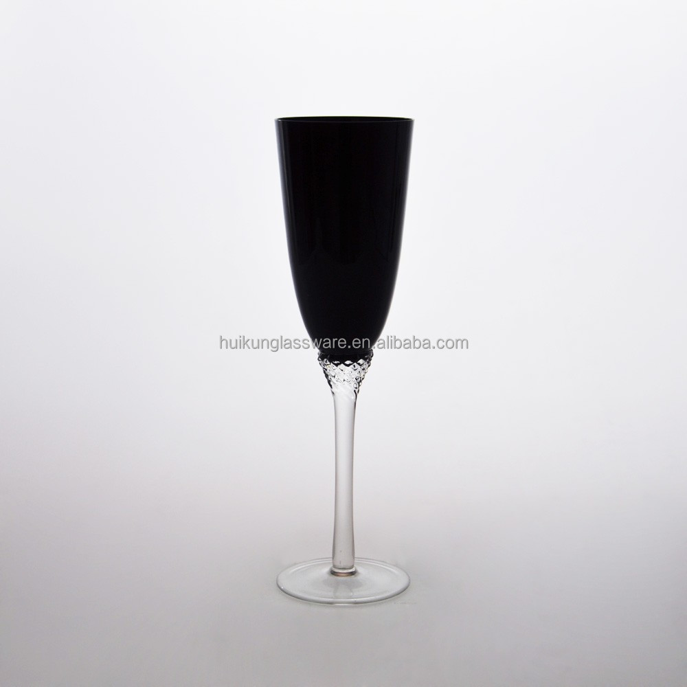 Post That Related With Black Champagne Flutes Jazz Good Ideas