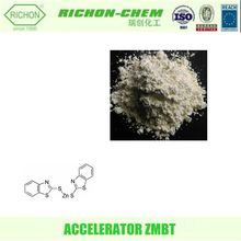 Looking For Agent In Vietnam China Manufacturer List Industrial Grade Standard Rubber Grade Chemicals Accelerator ZMBT MZ