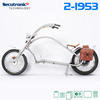 Goods From China Ducar Dirt Bike Cheap Racing Chief Indian Motorcycle