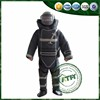 EOD Bomb Suit Explosive Eemoving Disposal