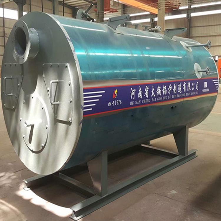 Großartig Weil Mclain Gas Dampfkessel Ideen - Elektrische Schaltplan ...