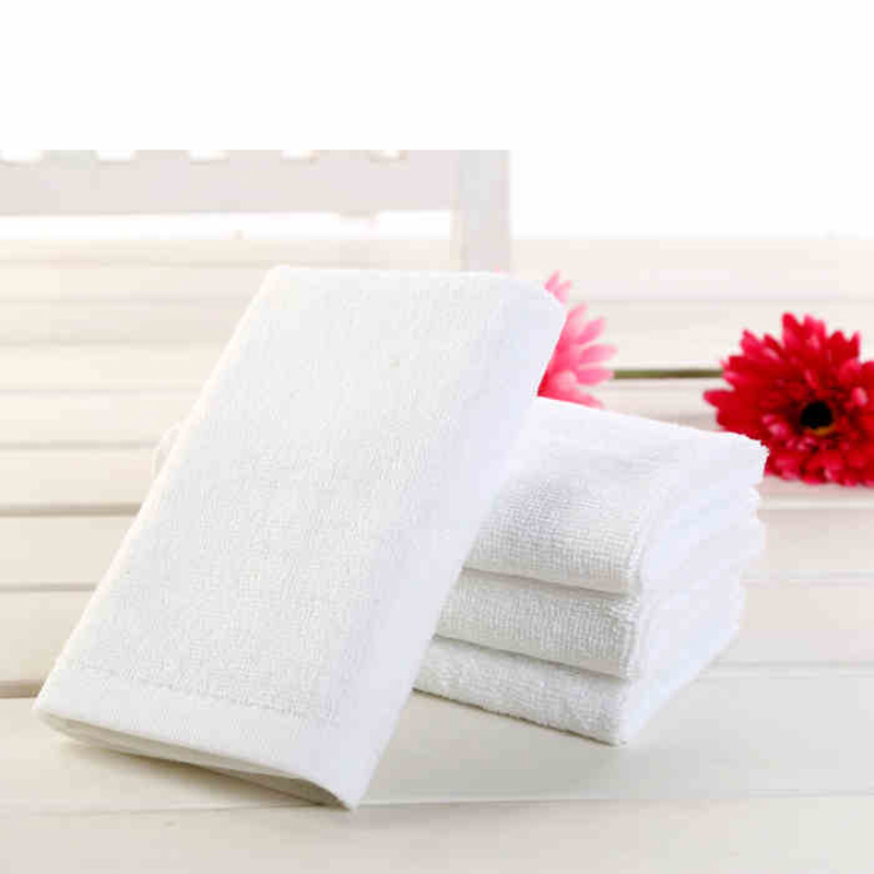 Professional manufacturer hand towel 100% <strong>cotton</strong> for promotion