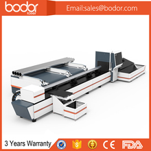 best selling products Pipe laser cutting machine factory for metal cut