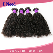 Fedex fast shipping delivery virgin bundles jerry curl brazilian hair styles pictures