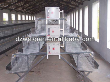 Layer cheap chicken coops for sale industrial chicken coop for Cheap chicken pens for sale