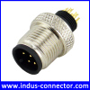 /product-detail/soldering-ip67-male-straight-m12-8pin-cable-joint-60395021644.html