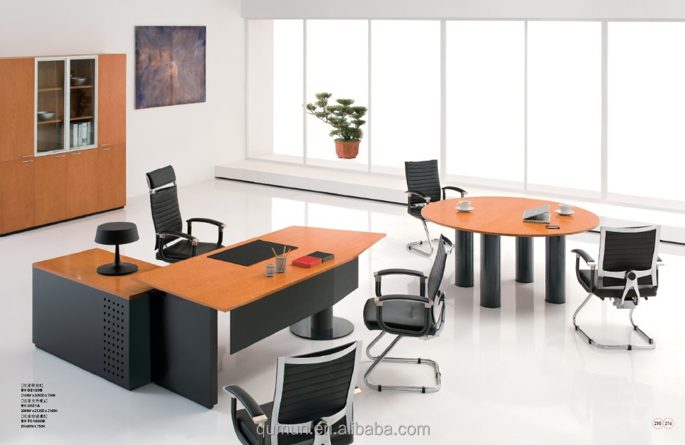 office desk made in china buy office desk manager table office table