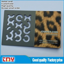 Design Sample Visiting Card, Gold Sample Visiting Card, Models Sample Visiting Card