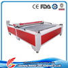 High quality laser cutting machine italy