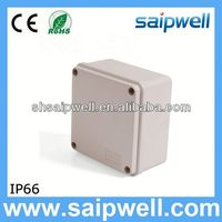 Hot sale concealed switch box