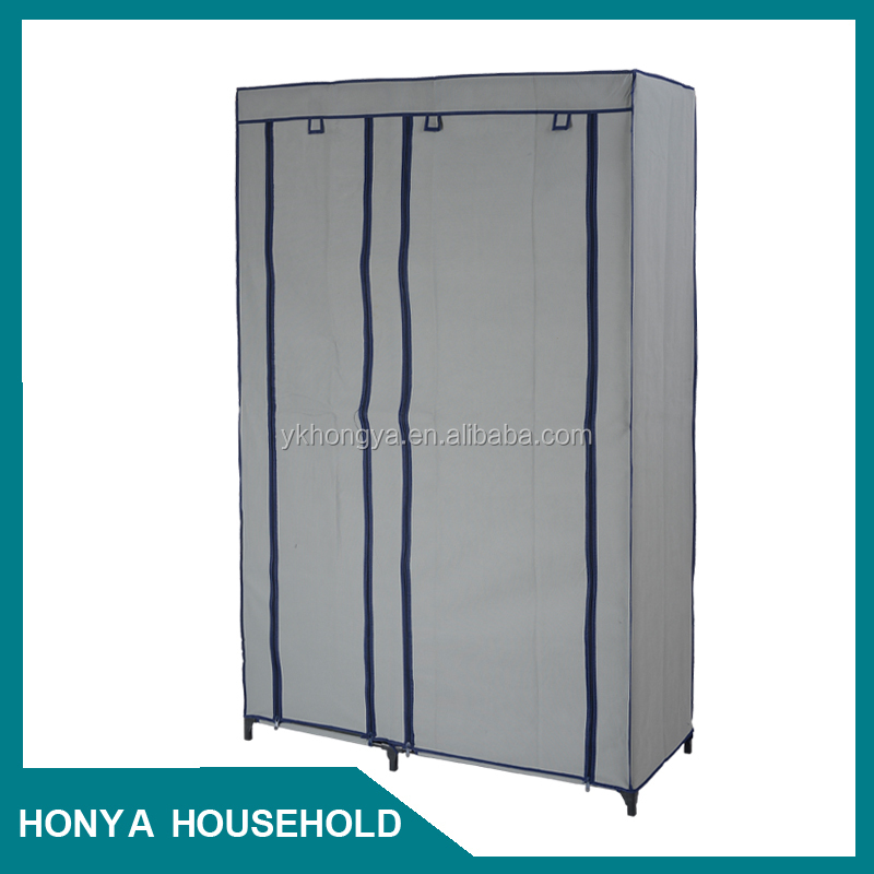 Decorative Closet Doors Folding U003cstrongu003eplasticu003c/strongu003e ...