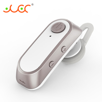 High-Performance Multi-functional Smartphone Stereo 4.1 Bluetooth Headset